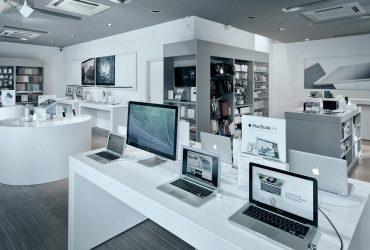 computime store apple premium reseller
