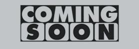 logo coming soon