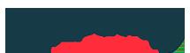 logo-store-computime