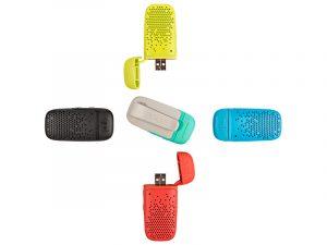Polk Audio | Bit. Diffusori senza fili Bluetooth. Musica sempre con te