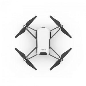 drone tello 2