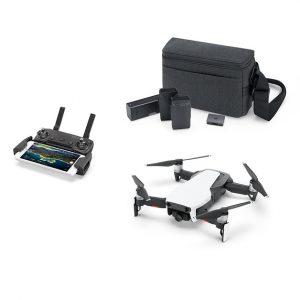 drone HLXR2