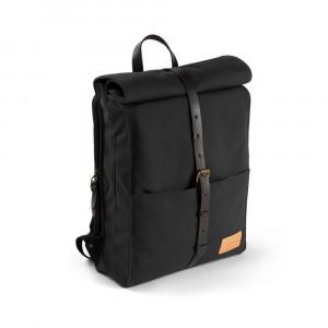 alex_backpack_midnight_black_black_front01_8719322703415_pob_72dpi_1