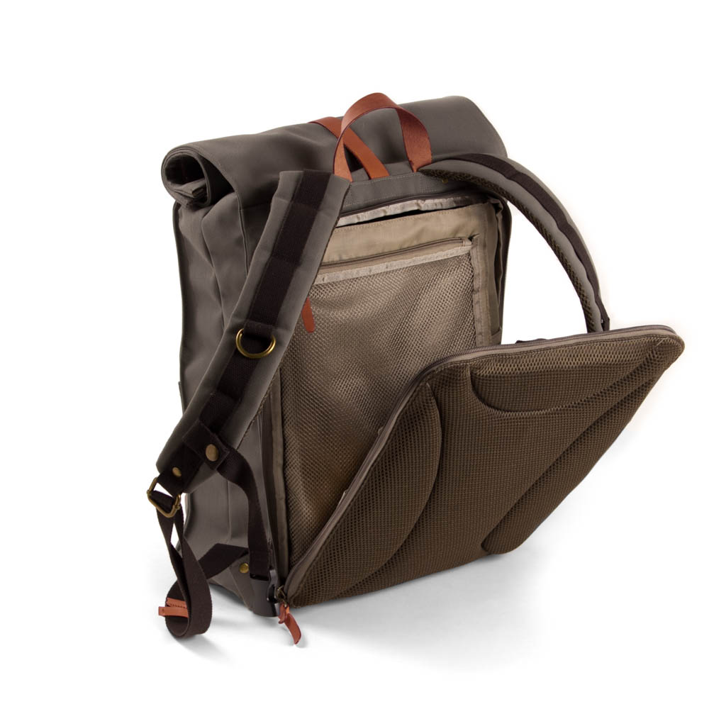 alex_backpack_moss_grey_back02_8719322703439_pob_72dpi
