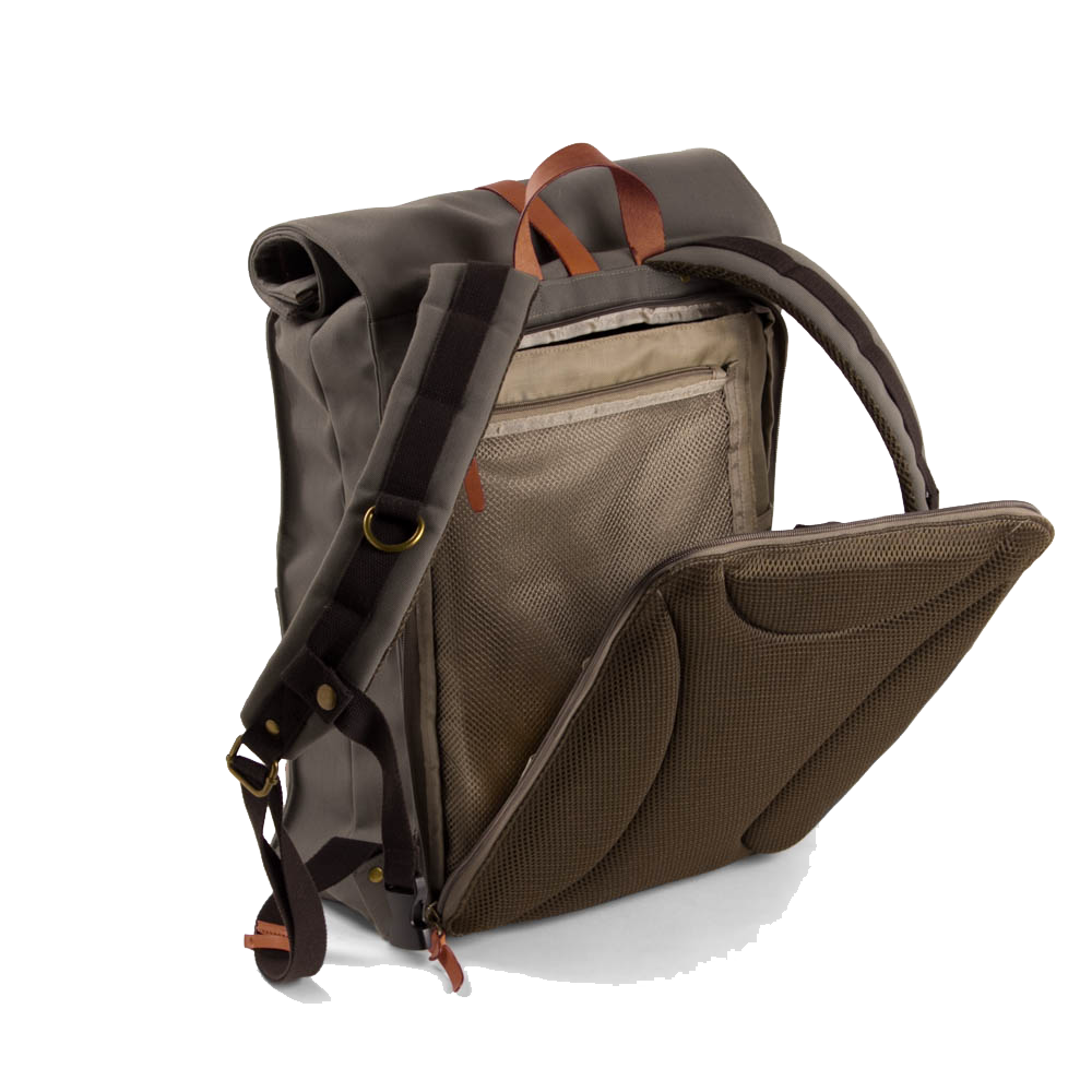alex_backpack_moss_grey_back02_8719322703439_pob_72dpi_transparent
