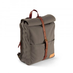 alex_backpack_moss_grey_packshot_front01_8719322703439_berlin_series_72dpi