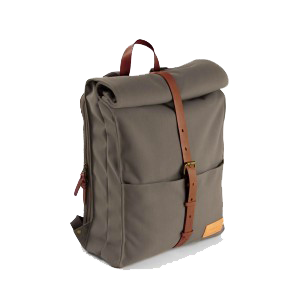 alex_backpack_moss_grey_packshot_front01_8719322703439_berlin_series_72dpi_transparent
