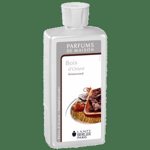Berger Parfum Ricarica 500ml Bois Orient