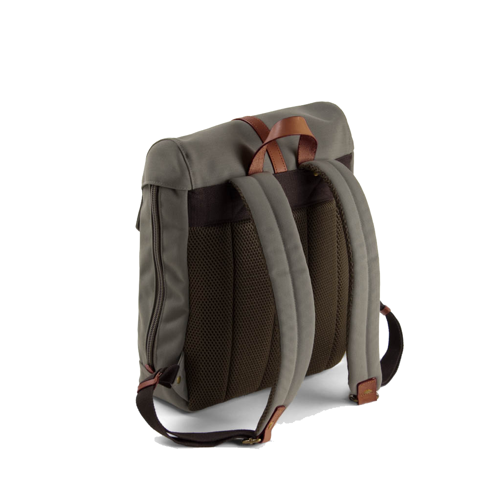 charlie_backpack_moss_grey_brown_back01_8719322703408_pob_72dpi_transparent