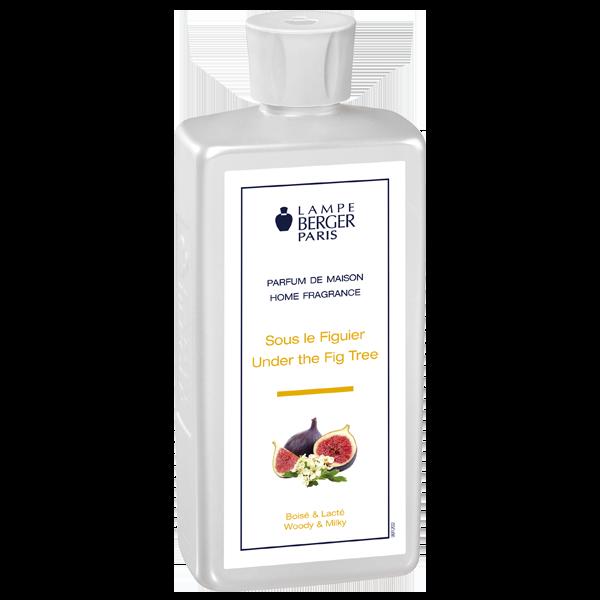 Berger Parfum Ricarica 500ml Sous Le Figuier