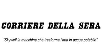 Il_Corriere_Dicono_di_Noi_Computime_Store