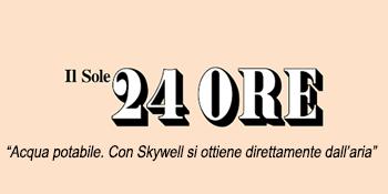 Il_Sole_24_Ore-Dicono_di_Noi_Computime_Store