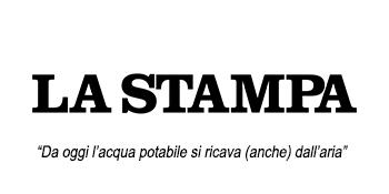 La-Stampa_Dicono_di_Noi_Computime_Store