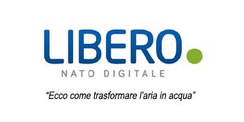 Libero-Dicono_di_Noi_Computime_Store