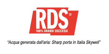 RDS_Dicono_di_Noi_Computime_Store