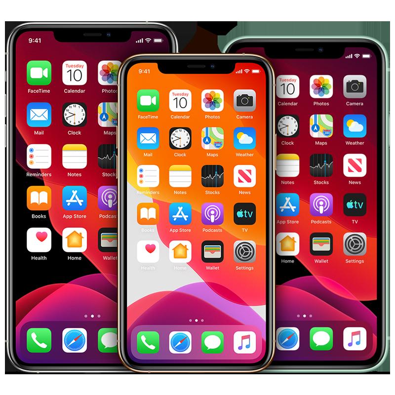 sfaq-iphone_2x-1