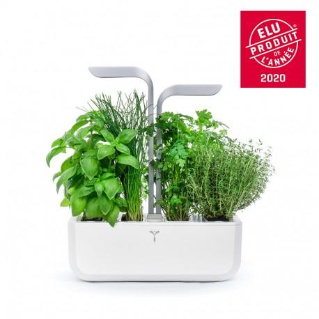 smart garden veritable