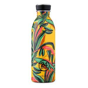 24Bottles bottiglia riutilizzabile Urban Bottle 050 Savage