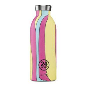 24Bottles bottiglia termica Clima Bottle 050 Alice
