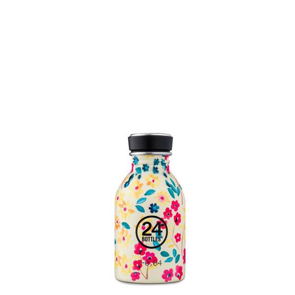24Bottles bottiglia riutilizzabile Urban Bottle 250 Sprinkle