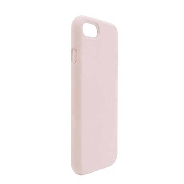 Aiino Cover Per iPhone 7/8 Strongly Rosa