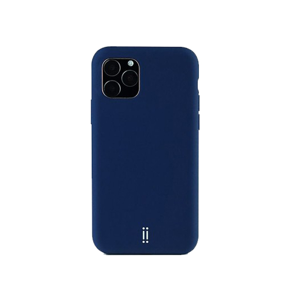 Aiino Cover Per iPhone 11 Strongly Blu