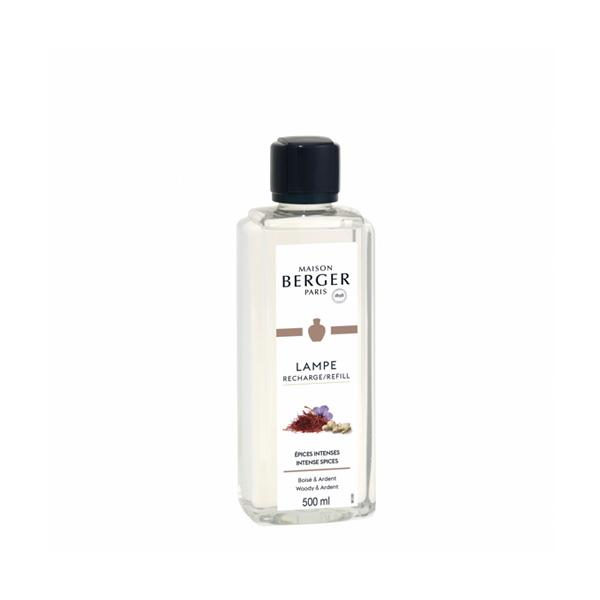 Berger Parfum Ricarica 500ml Elegante Parisienne