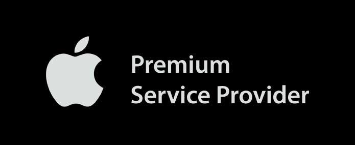 computime apple premium service provider