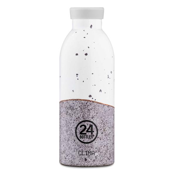 24Bottles Clima Bottle Infuser Lid 050 Wabi