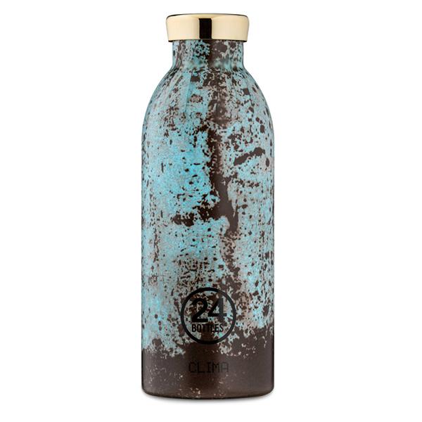 24Bottles bottiglia termica Clima Bottle 050 Riace