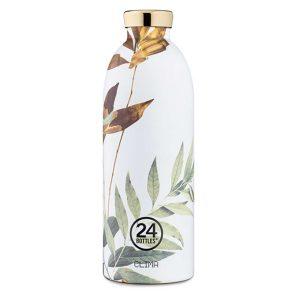 24Bottles bottiglia termica Clima Bottle 850 Tivoli