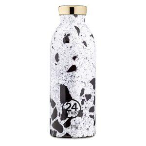 24Bottles bottiglia termica Clima Bottle 050 Pompei
