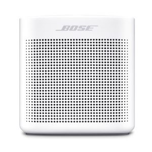 Bose Casse II Soundlink Colour Bluetooth Polar White