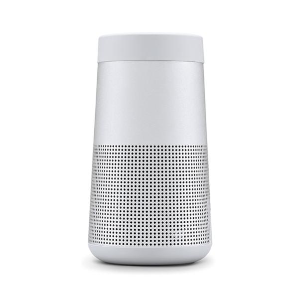 Bose Casse Bluetooth Soundlink Revolve Grey