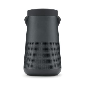 Bose Casse Bluetooth Soundlink Revolve Plus Nero