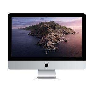 iMac 27 Retina 5K Core I5-6 3.1Ghz 8Gb 1Tb fusion Radeon Pro 575X