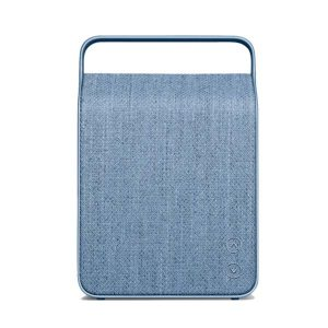 Vifa Speaker Bluetooth Oslo Ocean Blue