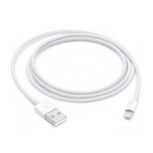 Apple Cavo da Lightning a USB 1 m