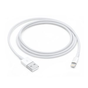 Apple Cavo da USB‑C a Lightning 1 m