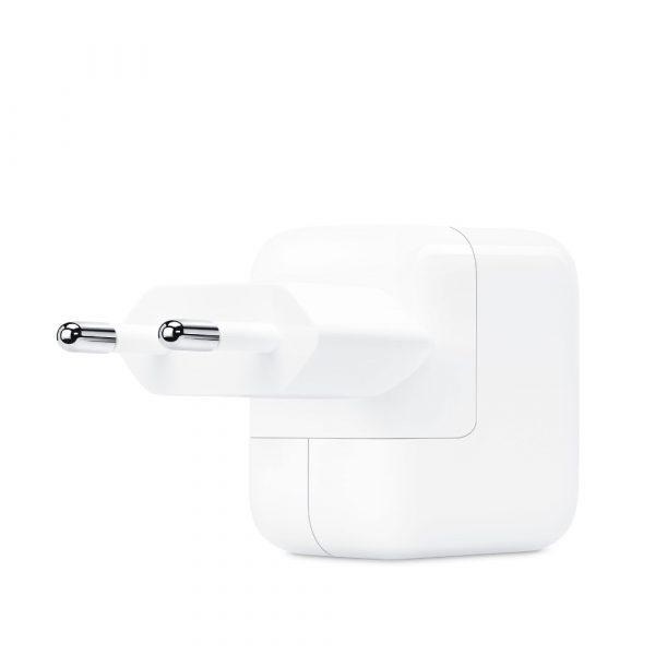 Apple Alimentatore USB 12W per Ipad