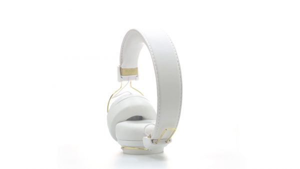 Sudio Cuffie Wireless Regent II Bianco