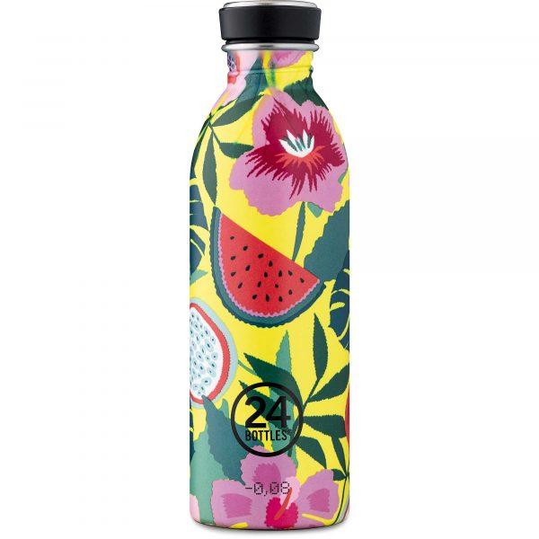 24Bottles bottiglia riutilizzabile Urban Bottle 050 Antigua
