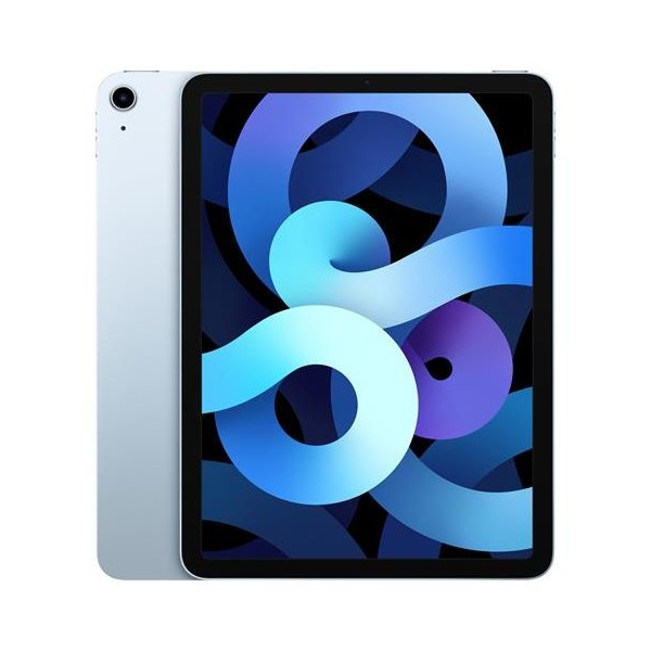 "Apple Ipad Air 10.9"" Wi-Fi 64gb Celeste"