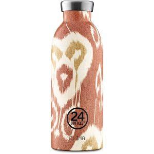 24Bottles Bottiglia Termica Clima Bottle 050 Mystic Weaver