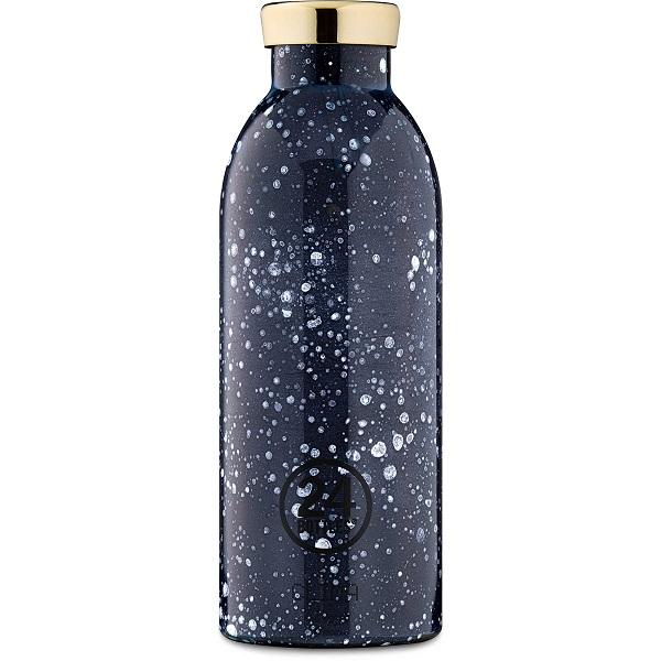24Bottles Bottiglia Termica Clima Bottle 050 Poseidon
