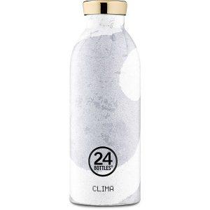 24Bottles Bottiglia Termica Clima Bottle 050 Promenade