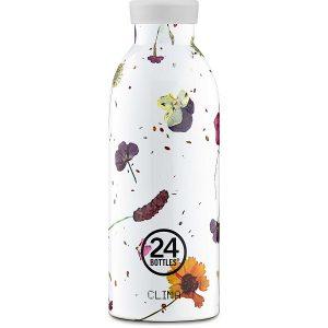 24Bottles Bottiglia Termica Clima Bottle 050 Spring Dust