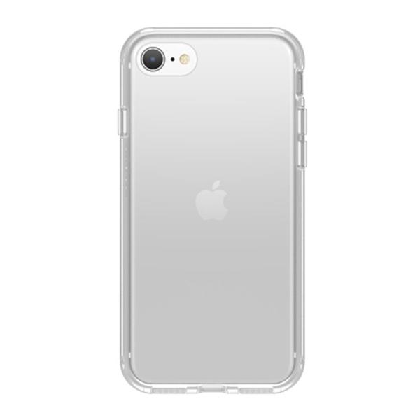 Otterbox Custodia per Iphone 7/8/SE 2020 Trasparente
