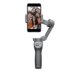 DJI Osmo Mobile 3 Grey