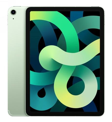 "Apple Ipad Air 10.9"" Wi-Fi + Cellular 256gb Verde"